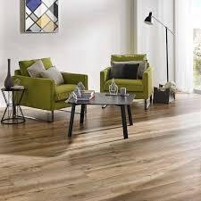wood effect tiles