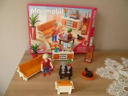 spielzeug puppenhaus playmobil puppenhaus 5332 vase mit