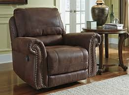 Clearance Chairs and Recliners