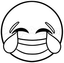 Devil Emoji Pumpkin Carving by 17 Images Of Emoji Faces Coloring Pages Dog Black Emoji Coloring