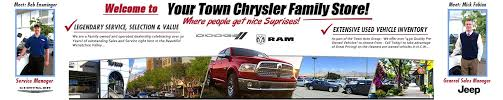 East Wenatchee Chat | Flirting Dating With Beautiful People ... Just A Car Guy Dozer Daves Impressive Work Truck Craigslist Crapshoot Hooniverse Sf Cars For Sale By Owner Best Information Of New Washington Truck Camper Rvs For 260 Rvtradercom Liquidcf Checkphish Check Pshing Url Des Moines And Trucks By Carsiteco School Me On Ford Diesel Engines 60 Vs 64 73 Archive Teton Vehicles Cj7 Ewillys Missoula Private Used And Houston Tx Interesting