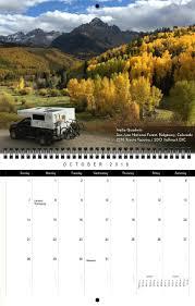 100 Truck Camper Magazine On Sale Now 2018 Calendar