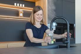 quooker der wasserhahn für ein modernes leben nr küchen