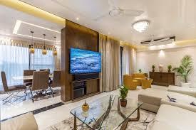 100 Apartment Design Magazine SIMPLE APARTMENT DESIGN Living Room Design