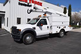 2010 Ford F550 Altec AT37-G 42' Bucket Truck | Big Truck 2009 Intertional Durastar 11 Ft Arbortech Forestry Body 60 Work Public Surplus Auction 2162488 Ford F550 4x4 Altec At37g 42 Bucket Truck Crane For Sale In 1989 Altec 200a Boom For Or 2017 Ford 4x4 Bucket Truck W At35g 1987 F600 Bucket Truck Item G2107 Sold Octob 2008 Gmc C7500 Topkick 81l Gas Over Center 1997 With Ap 45 Rent Lifts 2000 F650 Super Duty Xl Db6271 So Freightliner M2 6x6 A77t 82 Big Covers