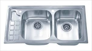 Commercial Undermount Sink by Kitchen Magnificent Kitchen Sinks Commercial Stainless Steel