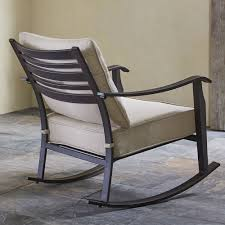 The Extra Wide All Weather Rocker 35 Free Diy Adirondack Chair Plans Ideas For Relaxing In Magnolia Outdoor Living Mainstays Black Solid Wood Slat Rocking Beachcrest Home Landaff Island Porch Rocker Reviews Stackable Plastic Chairs With Seat Patio Fniture Find Great Seating Amish Handcrafted Hickory Southern Horizon Emjay Troutman Co Tckr The Kennedy Metal Outdoor Rocking Chairs