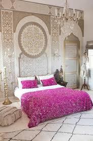 pochoir chambre bébé pochoir pour mur de chambre pochoir mural chambre magnolia fleur