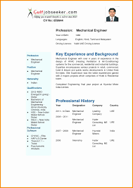 Sample Resume Format For Engineers Awesome Fresh Pr Template Elegant Dictionary 0d Archives
