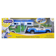 Breyer Truck & Gooseneck Trailer | Horze Newray Toys Black Ford F350 Truck Horse Trailer Set Zulily Toy Trucks Custom Hauler 02501 Bruder 116 Dodge Ram 2500 Power Wagon With Horse Trailer And Tbcimarron Welcome To Mrtrailercom New Ray Pink Pick Up Whorse Nryss37335 Amazoncom M F Western Girls And Adventure Vehicle Two Breyer Mini Whinnies Review Cheap For Find Deals On Line At January 2017 Home Trailers Cargo Livestock In