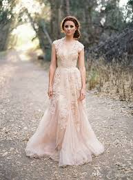Rustic Lace Wedding Dresses Dress Fi7i9j47