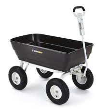 Appliances: Cool Wheelbarrow Home Depot For Modern Home Tool Ideas ... Appliances Cool Wheelbarrow Home Depot For Modern Tool Ideas Taco Grill And Salsa Bar Food Truck In Aurora Il Mexican Food Is An Insulation Blower Rental A Good Option Diy Trucks Metal Costco Wall Storage Baskets Mounted S Boxes Store Locator At Menards Penske Toy Best Car Reviews 1920 By Tprsclubmanchester Uhaul Moving Supplies Update 0927 Classic Trains Magazine Nascar Xfinity Series Stadium Super Scca Pro Trans