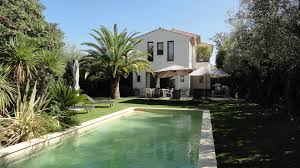 100 Photos Of Pool Houses SaintTropez Ref P3013 Village House With Swimming Pool