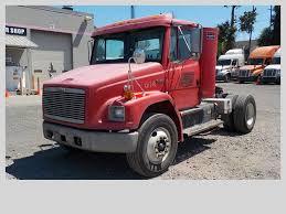 100 All Florida Truck Sales Freightliner FL 80 S For Sale