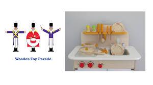 Hape Kitchen Set Nz by Hape Play Kitchen Play Kitchen Food And Accessories Wishlist