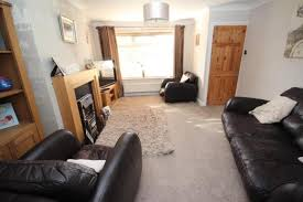 3 Bedroom Semi Detached House For Sale In Castleton Road Seaton