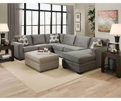 Living Room Furniture Sets Under 500 Uk by Indulging Chaise Costco Andliving Room Concept Plus Costco Sleeper