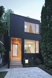 100 Inexpensive Modern Homes 1000 Ideas About Small Houses On Pinterest Small