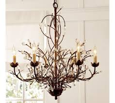 Chandeliers Pottery Barn - Interior Home Design Pottery Barn Chandelier Lamp Roselawnlutheran Chandeliers Red Crystal For Sale Swarovski Pottery Barn 8 Light Pendant Chandelier With Paxton 100 Lydia 15 Best One Room Challenge Bellora 17 Best Chicago Showroom Images On Pinterest Chicago Showroom Childrens Bedroom Home Design Ideas The 25 Ideas Nursery Shnan Martin Writes March 2014 Pating Diy Or Hire A Professional Improvement Projects