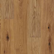 PARADOR ENGINEERED WOOD FLOORING WIDE PLANK CLASSIC 3060 OAK SOFT TEXTURE NATURAL OILED PLUS
