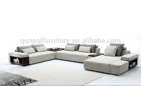 canape italien design idees salon accueil design et mobilier