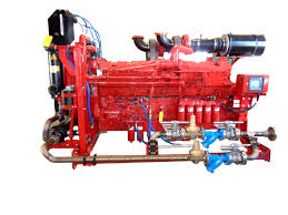 Fire Pump Drive Engines - CFP50 | Cummins Power Generation Awesome Dodge Ram Engines 7th And Pattison 1970 Truck With Two Twinturbo Cummins Inlinesix For Mediumduty One Used 59 6bt Diesel Engine Used Used Cummins Ism Diesel Engines For Sale The Netherlands Introduces Marine Engine 4000 Hp Whosale Water Cooling Kta19m Zero Cpromises Neck 24valve Inc X15 Heavyduty In 302 To 602 Isx