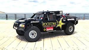 Forza Horizon 3 - 2014 Ford #11 Rockstar Energy F-150 Trophy Truck ... Ford F350 W 20 Prosc10 110 Rtr 2wd Short Course Truck Combo Rockstar By Team Amazoncom Access Cover A1020041 Rockstar Mud Flap Automotive Rockstar Hitch Mounted Flaps Sema 2017 Garagescosche Duramax Utv Peterbilt 579 Pack For Ats Mod American Dodge Ram 2009 Rock Star Energy Skin Simulator Mod 154semaday1starophytruck Hot Rod Network 042018 F150 Xd 20x9 Matte Black Star Ii Wheel 12 Offset Bronco Bronco Pinterest Bronco And Classic 23fordtruof2015semashowbrideeganrockstarenergypro2