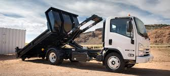 Diesel Trucks Isuzu Npr Hd Diesel 16ft Box Truck Cooley Auto Isuzu Ph Marks 20th Anniversary With New Euro 4compliant Diesel Ftr Named 2018 Mediumduty Truck Of The Year Finance 23 Best Trucks For Sale Images On Pinterest Florida Cars Box Mj Nation 2012 Zdiesel Zbox Used 1000 Pclick 300l 12wheel 30cubics Fuel Tanker Truck Diesel Bowser Commercial Vehicles Low Cab Forward Parting Out 2000 Turbo Subway