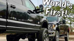WORLD'S FIRST 2017 Ford F250 Black Widow Lifted SuperDuty - YouTube Pvd Black Chrome Wheels Ford F150 Forum Community Of Truck Fans Tuscany Trucks Mckinney Bob Tomes Lifted Lift Kits For Sale Dave Arbogast Tmc Sales Home Facebook 2018 Gmc Sierra 1500 Slt Sale In San Antonio New Courtesy Chevrolet Diego Is A Dealer And 2013 Peterbilt 388 Custom 1500s Bakersfield Ca Motor 389 Fitzgerald Glider Mack Vision Ii Grille Front Wobugscreen Abs Chromeblack 1998 Lincoln Chrome Exhaust System Youtube
