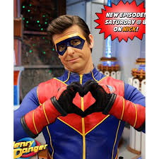 Cooper Barnes Jacket Imágenes Por Gabriello | Imágenes Españoles ... Cooper Barnes Height Age Affairs Networth Biography Stock Photos Images Alamy Second Choice Dr Head Scientist On Vimeo Bradley Ben The Words Screening Studs Photo Celebrities Attend Nickelodeons 2016 Kids Awards At Nickelodeon Talent Bring Experience To Captain Man With Henry Danger Hart Jace Norman Cooperbarnes Twitter Cooper Hashtag Tumblr Gramunion Explorer Do You Know Your Show Nick Youtube