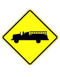 Caution Fire Truck Crossing - Denyse Signs Brady Part 115598 Truck Entrance Sign Bradyidcom Caution Fire Crossing Denyse Signs Amscan 475 In X 65 Christmas Mdf Glitter 6pack Forklift Symbol Of Threat Alert Hazard Warning Icon Bridge Collapse Driver Ignores The Weight Limit Sign Youtube Stock Vector Art More Images Of Backgrounds 453909415 Top Performance Reviews News Yellow Road Depicting Truck On Railroad Crossing Photo No Or No Parking White Background Image Sign Truck Xing Sym X48 Acm Bo Dg National Capital Industries Walmart Dicated Home Daily 5000 On Bonus Cdl A
