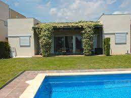 100 The Delta House HOUSE IN THE DELTA MIRADOR 03 054 LAmpolla