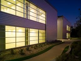 Hangar 25 | Shangri-La Construction – Los Angeles General Contractor Hangar Project Fruitesborrascom 100 Texas Home Designs Images The Faa Clarifies Hangaruse Policy Aopa Door Design Airplane Buildings And Doors 1 Homes Above And Below Uerground Hangar Atelier A Romance Of Textures And Threads Instahomedesignus Custom Ontario In Divine Cottonwood Heights Ut Park Evstudio Aircraft Hangars Architect Engineer Photo 2 Of 9 In Steendglass Addition With A Giant 1165 Best Steel Frame Images On Pinterest Building Homes