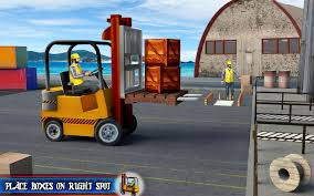 Heavy Forklift Simulator 2018: Free Forklift Games | 1mobile.com Amazoncom 120 Scale Model Forklift Truck Diecast Metal Car Toy Virtual Forklift Experience With Hyster At Logimat 2017 Extreme Simulator For Android Free Download And Software Traing Simulation A Match Made In The Warehouse Simlog Offers Heavy Machinery Simulations Traing Solutions Contact Sales Limited Product Information Toyota Forklift V20 Ls17 Farming Simulator Fs Ls Mod Nissan Skin Pack V10 Ets2 Mods Euro Truck 2014 Gameplay Pc Hd Youtube Forklifts Excavators 2015 15 Apk Download Simulation Game This Is Basically Shenmue Vr