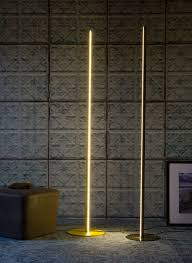 Bright Floor Lamp For Reading by Unique Floor Lamps With Out Of The Ordinary Designs