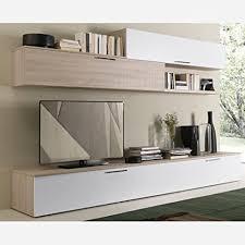 de emporio3 mobile wohnzimmer tv esszimmer