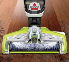 Bissell Total Floors Pet Manual by Bissell Crosswave All In One Multi Surface Page 1 U2014 Qvc Com