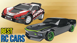 10 Best RC Cars 2017 - YouTube Best Rc Cars Under 100 Reviews In 2018 Wirevibes Xinlehong Toys Monster Truck Sale Online Shopping Red Uk Nitro And Trucks Comparison Guide Pictures 2013 No Limit World Finals Race Coverage Truck Stop For Roundup Buy Adraxx 118 Scale Remote Control Mini Rock Through Car Blue 8 To 11 Year Old Buzzparent 7 Of The Available 2017 State 6 Electric Market 10 Crawlers Review The Elite Drone Top Video