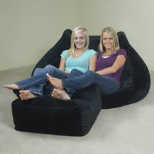 Bean Bag Chairs Walmart