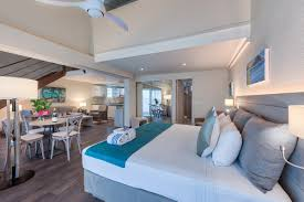 100 One Bedroom Interior Design With Loft Grand Case Beach Club