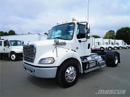 Freightliner BUSINESS CLASS M2 112 For Sale ALBEMARLE, North ... Navajo Express Heavy Haul Shipping Services And Truck Driving Careers Semi Trucks For Sale In Nc Top Car Designs 2019 20 Imgenes De Used By Owner Dump More At Er Equipment 2002 Volvo Vnm420 Semi Truck Item H3576 Sold May 23 Uni Stewart Motors Llc In North Carolina Trailers Tractor Welcome To Autocar Home Hale Trailer Brake Wheel Semitrailers Parts 2015 Peterbilt 587 Sleeper 622696 Miles Commercial