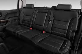 2017 GMC Sierra 2500HD Reviews And Rating | Motor Trend Canada 02013 Chevy Silverado Suburban Tahoe Ls And Gmc Sierra 4020 88 Chevygmc Pickup Tweed Designer Insert Seat Cover With 2014 1500 Slt Greenville Tx Sulphur Springs Rockwall 2017 Gmc Covers Unique Truck For Ford F 150 Kryptek Tactical Custom The Best Chartt For Trucks Suvs Covercraft Ss8429pcgy Lvadosierra Rear Crew Cab 1417 199012 Ford Ranger 6040 Camo W Consolearmrest New 2018 Canyon 4wd All Terrain Wcloth 3g18284 Dash Designs Neoprene Front K25500