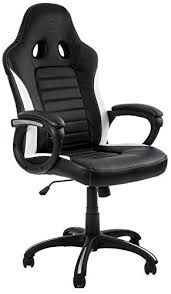Playseat Office Chair Uk by Playseat Office Chair Stunning Just Click Download Link In Many