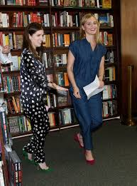 Anna Kendrick Appears At Barnes And Noble To Promote Her New Book ... Hillary Clintons Book What Happened Hundreds Of People Waited Kendall Jenner And Kylie Visit Barnes Noble On Union Bella Thorne At Square In Nyc Gotceleb Cryptomnesia George R Martin A Dance With Dragons Signing Kendrick Ny 08192017 Pewdpie Signs Copies Of His New Book Ephemeral York Forest Hills Faces Final Chapter Crains Ritter Arrives To The Fan Event For Her New Bonfire Anna Appears Promote Krysten Ritter Her Fan Event Look Robert Klara
