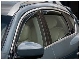 WeatherTech Window Visors 08+ Infiniti EX Front And Rear Side Window ... 2pcs For S10sonahombreblazerjimmy Sun Rain Guard Vent Shade Toyota Dyna Window Visors Car Accsories On Carousell For 042014 F150 Ext Truck Window Visorswind Deflector Rain Tapeon Outsidemount Shades Weather Air Snow Egr Usa Inchannel Visors Toyota Tacoma Never Ending Lund Intertional Products Ventvisors And Deflect Auto Ventshade 94985 Smoke Original Ventvisor 4 Piece Side Aurora Truck Supplies Automotive Jim Kart Medium Inchannel Tinted Chevy Colorado Gmc Canyon In Putco Element Weathertech Deflector Wind Visor Ships Free