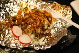 BUN BOY EATS LA – EL CHATO TACO TRUCK Tacos Leo Melrose Beverly Fairfax Mexican Restaurant La 19 Essential Los Angeles Food Trucks Winter 2016 Eater Bun Boy Eats El Flamin Taco Truck How El Chato A Midcity Taco Legend Won The Citys Heart One Bite Truck Living Toliveanddine Foodie Comedy Journalism Chato For Crunchy Fajitas Go Here Nuevo Mexico 10 Musttry Latenight Taco Trucks And Stands Kevin Primus Coachprimus Twitter The 9 Best In South Park