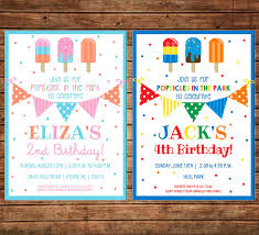 Girl Or Boy Invitation Popsicles Ice Cream Truck Birthday Party ... Ice Cream Truck Birthday Party Fresh Printable Popsicle Invitation Stay Frosty Eveoganda Popsicle Spiderman Ice Decal Sticker 18 X 20 Blue Bunnygood Humorpopslerichs And Moreice New Menu Decals Northstarpilatescom I Got Excited For Gumball Eyes When Heard The Ice Cream Truck Creamtruckflavorsfoodcold Free Photo From Needpixcom People Line Up At An Ream Wilson Fields Flat Vector Illustration Download Free Art Learning Colors With Double Twin Cream Amazoncom Rainbow Popsicles Kids Frozen Van Coloring Pages For Draw