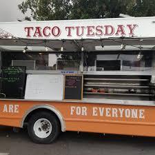 100 Truck Stop San Diego Taco Tuesday 44 Photos 20 Reviews Food S CA