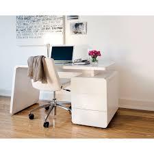 mobilier de bureau moderne design mobilier de bureau pas cher leader cabinet d bureau