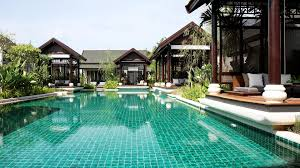 100 Top 10 Resorts Koh Samui The Best Places To Stay In Part 1 Thailand Travel